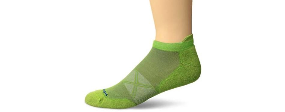Darn Tough Vertex Socks