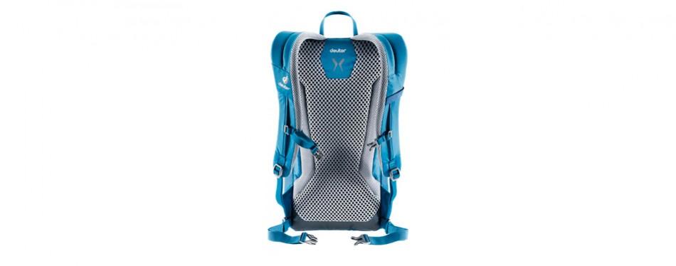 Deuter Speed Lite 20 Athletic Running Backpack