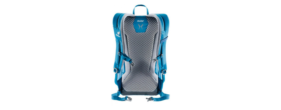 Deuter Speed Lite 20 Athletic Running Backpack