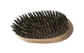 Diane Palm Brush
