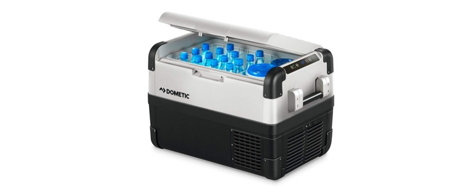 Dometic CFX50W 12v Electric Cooler