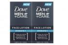 Dove Care and Facewash For Men