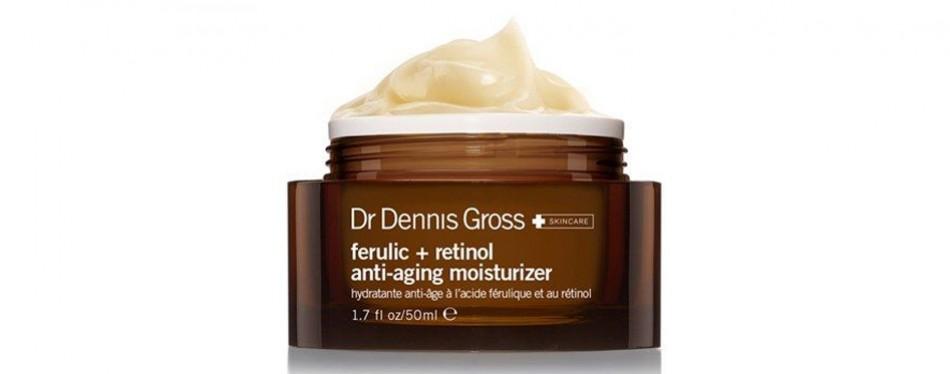Dr. Dennis Gross Ferulic Anti-Aging Moisturizer