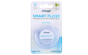 Dr. Tungs Smart Floss