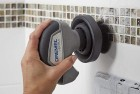 Dremel PC10-01 Power Cleaner