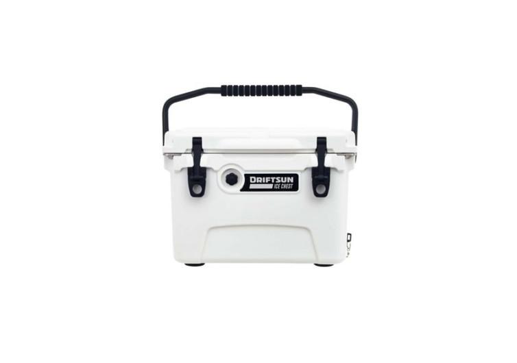Driftsun 20 Quart Insulated Cooler