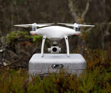 Best Drones You Can Buy Right Now