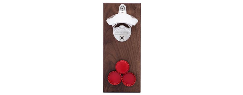 DropCatch Magnetic Bottle Opener