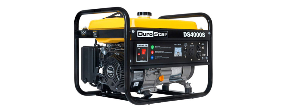 10 Best Portable Generators in 2019 [Buying Guide] – Gear Hungry