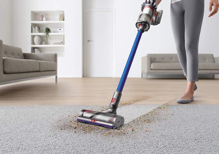 dyson v11 cordless vacuum