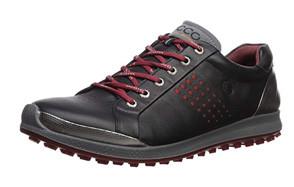 ECCO Biom Hybrid 2 Hydromax Spikeless Golf Shoe