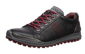 ECCO Biom Hybrid 2 Hydromax Spikeless Golf Shoe