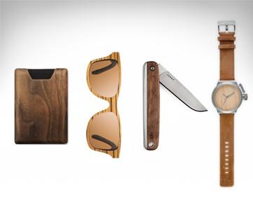 EDC wood thumbnail