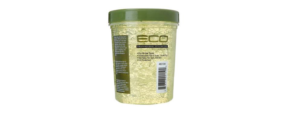 Eco Styler Olive Oil Gel