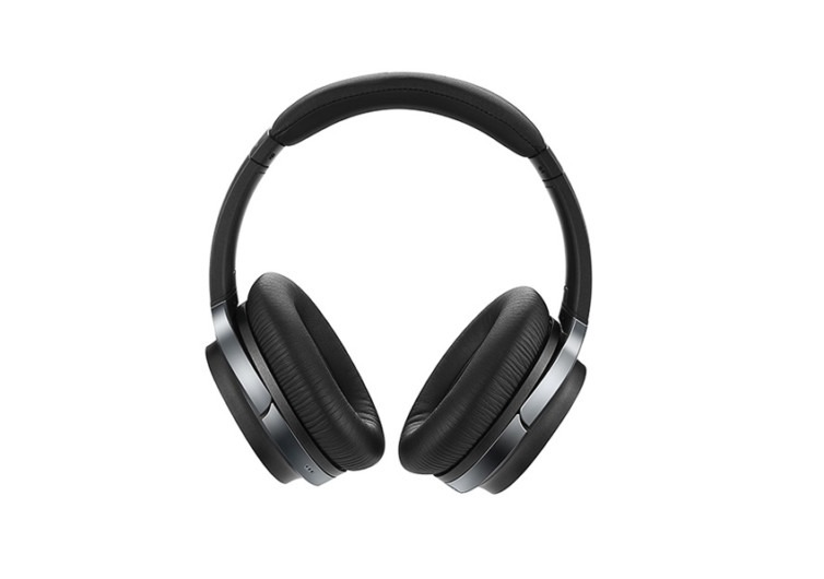 Edifier W860NB ANC Bluetooth Headphones
