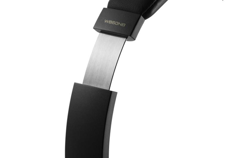 Edifier W860NB ANC Bluetooth Headphones
