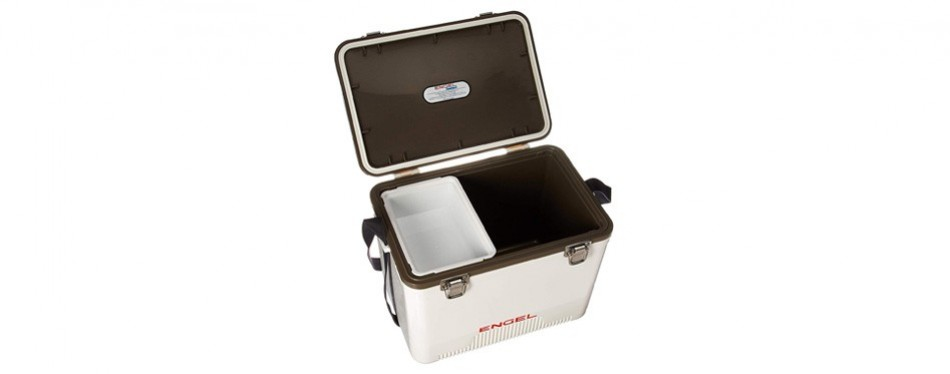 Engel USA 19 Quart Cooler