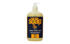 Eo Products Everyone Soap for Men