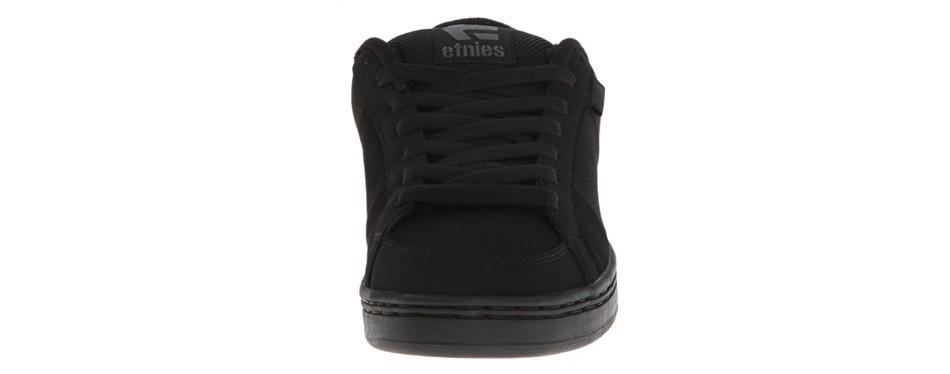 Etnies Men's Kingpin Skateboarding Shoe