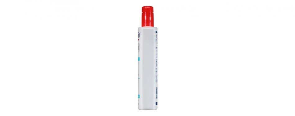 Eucerin Intensive Repair Enriched Lotion