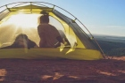 Eureka Midori Solo Tent
