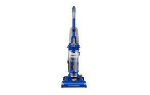 Eureka NEU182A PowerSpeed Upright Vacuum
