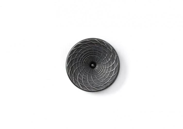 J. L. Lawson & Co. Event Horizon Spin Coin