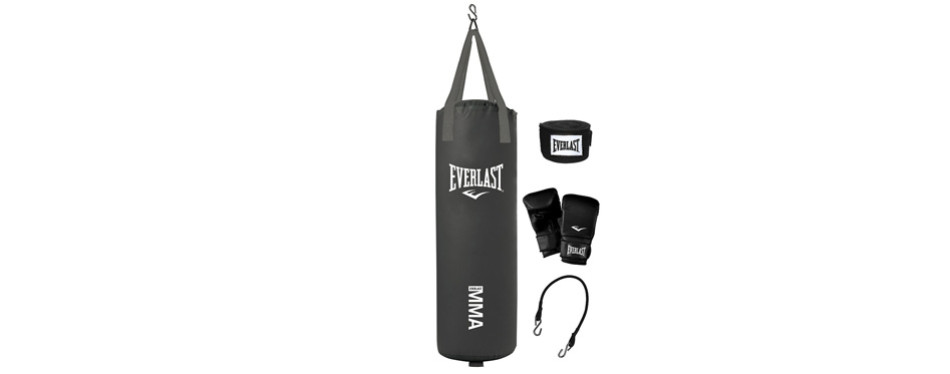 Everlast MMA Heavybag