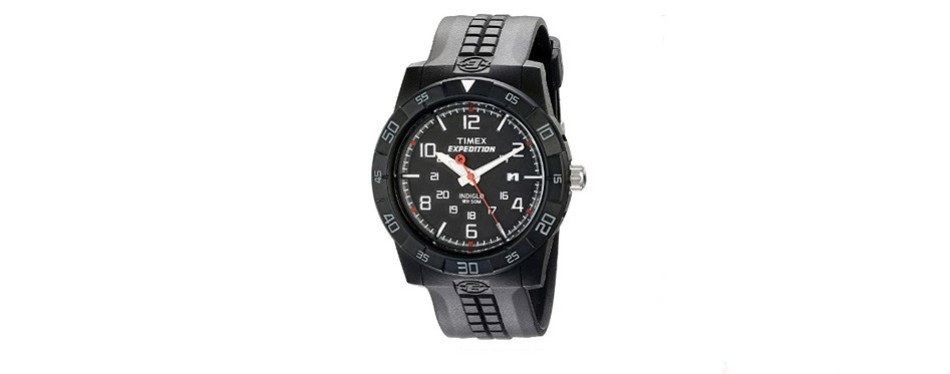 Expedition Rugged Core Analog