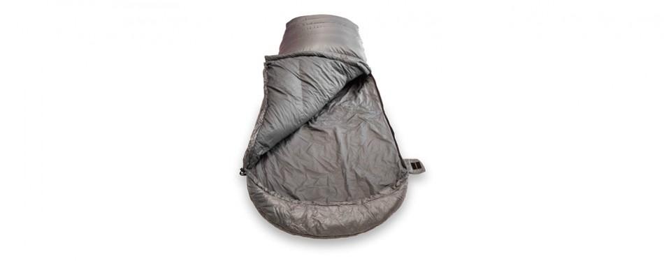 Explorer Sleeping Bag by Outdoor Vital