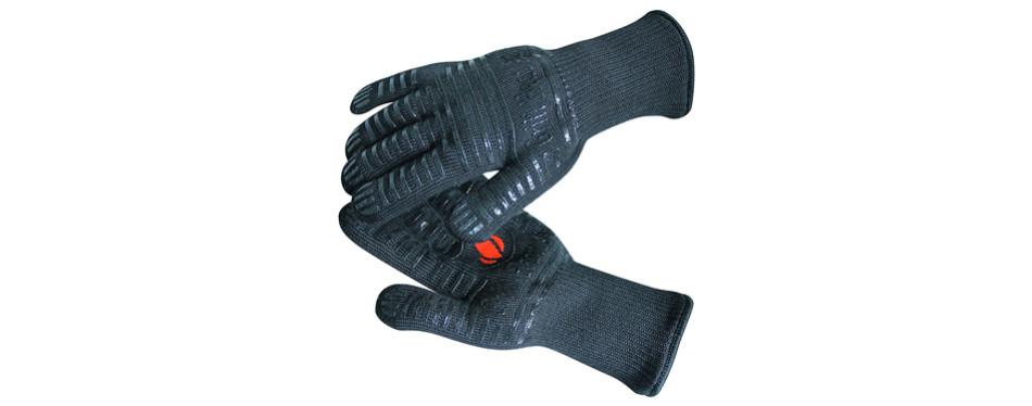 Extreme Heat Gloves