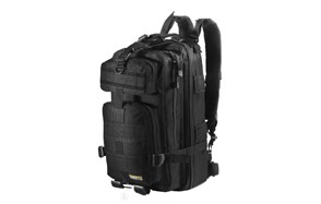 10 Best Tactical Backpacks in 2019  Buying Guide  – Gear Hungry 49975c8e90