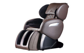FDW Zero Gravity Massage Chair