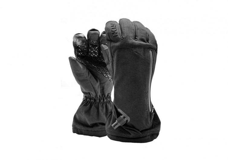 FNDN Flask Gloves