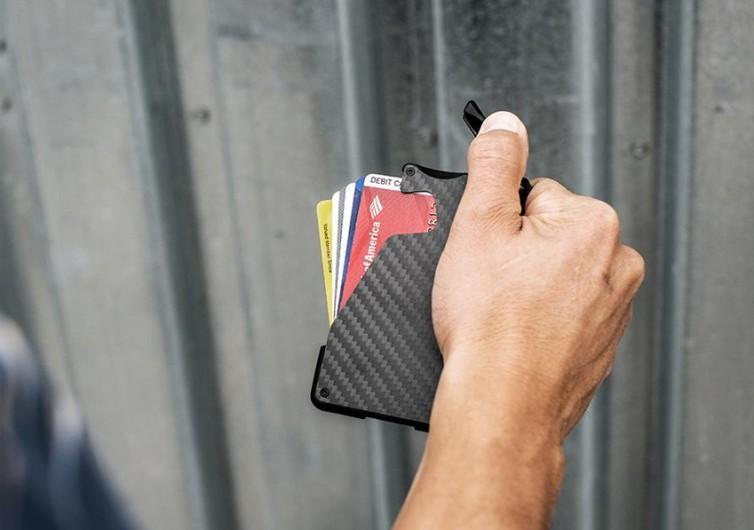 Fantom Wallet F10
