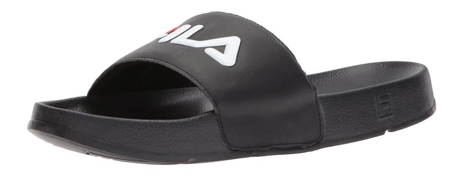 Fila Drifter Sport Sandal