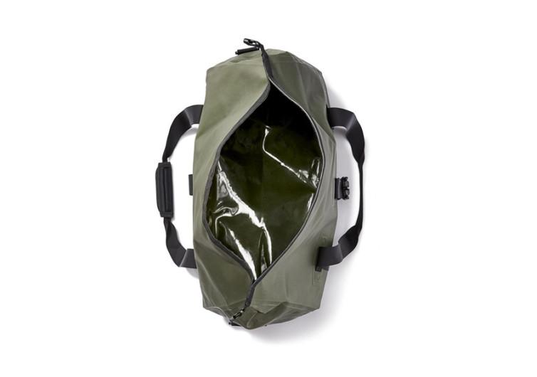 Filson Medium Dry Duffel Pack