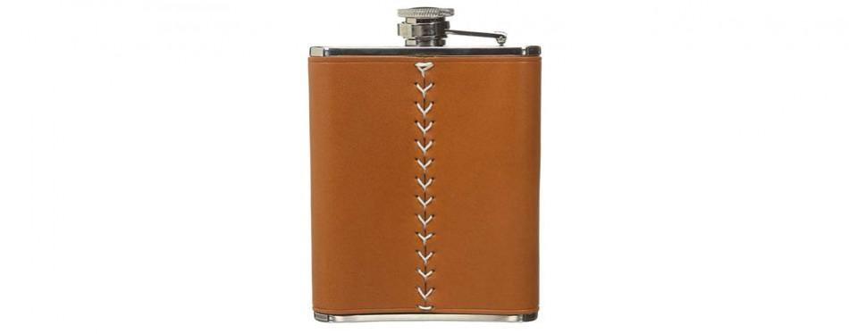Filson Unisex Flask