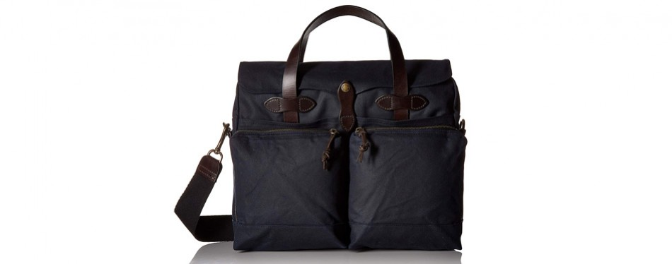 Filson 24 Hour Briefcase