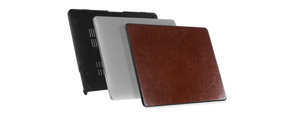 Fintie Protective Case for Macbook Pro 13