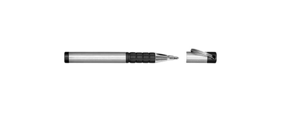 Fisher Space Pen – Trekker Space Pen