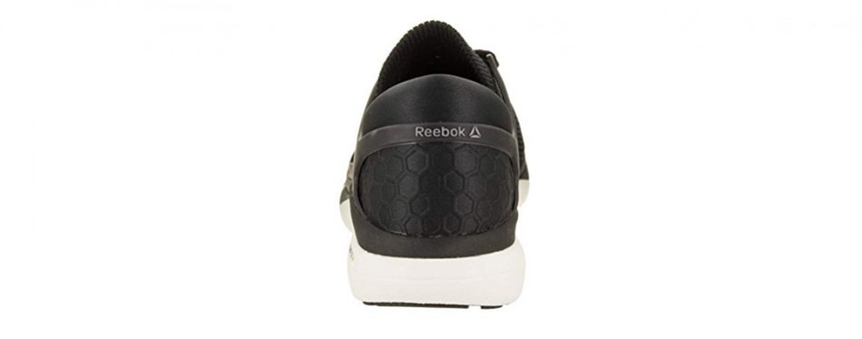 a2261faf1d5fa 20 Best Reebok Shoes for Men in 2019  Buying Guide  – Gear Hungry