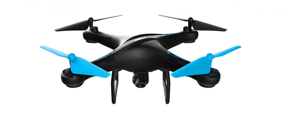 Force 1 Drone