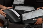 Free Rhythm Packing Cubes