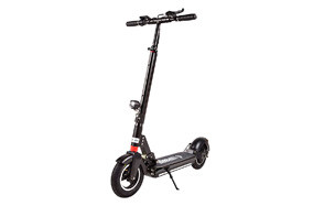 Freego Folding Electric Scooter