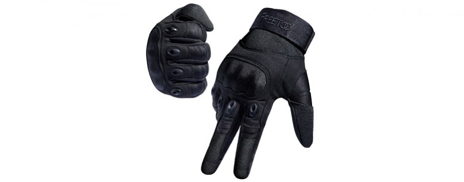 Freetoo Tactial Gloves