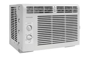 Frigidaire FFRA0511R1E 5 AC Unit