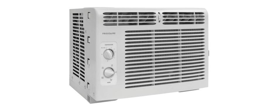 Frigidaire-FFRA0511R1E-5-AC-Unit