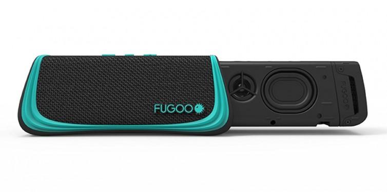 Fugoo Shower Speaker
