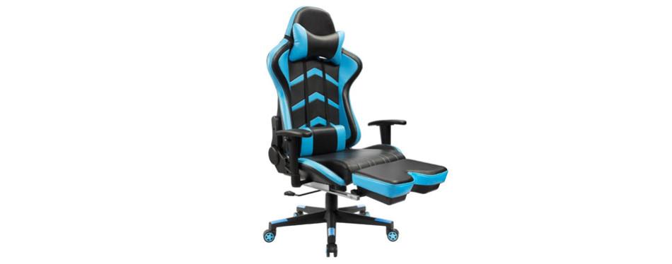 Furmax Gaming Chair